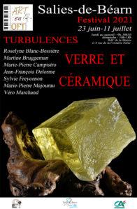 TURBULENCES_DEF(2)