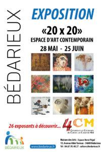 expo-4cm-2021(1)